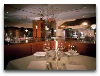отель Rakhat Palacе: Ресторан
