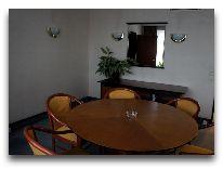 отель Rakhat Palacе: Номер Executive Suite