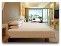 отель Hyatt Regency Danang Resort&Spa: Regency Club Ocean View