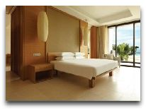 отель Hyatt Regency Danang Resort&Spa: Regency Suite