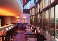 отель Hyatt Regency Kiev: Бар