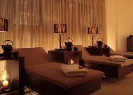 отель Hyatt Regency Kiev: Спа-салон