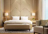 отель Hyatt Regency: Номер Club