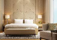 отель Hyatt Regency: Номер Executive Suites