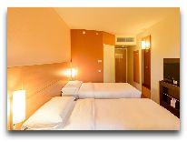 отель Ибис Калининград Центр: Стандартный номер