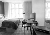 отель Ibsens: Номер large