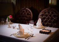 отель Ichan Qala: Ресторан Ресторан Baqqol