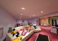 отель Ichan Qala: Самарканд Superior