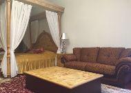 отель Ichan Qala: Фергана Senior Suite