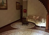 отель Ichan Qala: Бухара холл