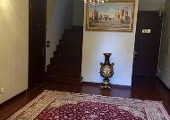 отель Ichan Qala: Самарканд холл