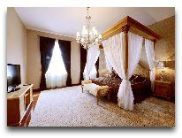 отель Ichan Qala: Хива Junior Suite