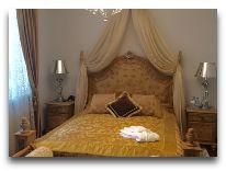 отель Ichan Qala: Фергана Premium Suite