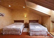 отель IDW Esperanza Resort: Двойной номер