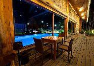 отель IDW Esperanza Resort: Бассейн