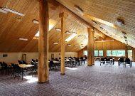 отель IDW Esperanza Resort: Конференц-центр