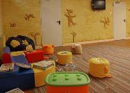 отель IDW Esperanza Resort: Детская комната