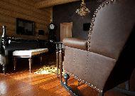 отель IDW Esperanza Resort: VIP дом