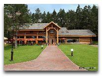 отель IDW Esperanza Resort: Фасад