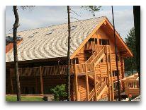 отель IDW Esperanza Resort: Recreation Center