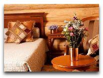 отель IDW Esperanza Resort: Трехместный номер