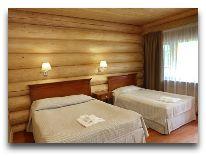 отель IDW Esperanza Resort: Номер Junior Suite
