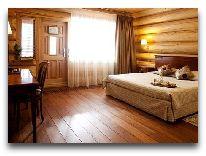 отель IDW Esperanza Resort: Семейный номер