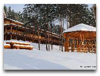 отель IDW Esperanza Resort: Отель