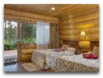 отель IDW Esperanza Resort: Твин номер