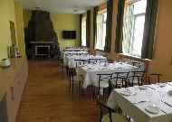 """отель Stepantsminda Hotel """"Kazbegi"""