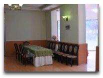 отель Park Hotel Imeri: Банкетный зал