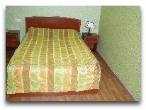 отель Park Hotel Imeri: Номер Sngl