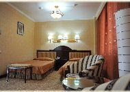 отель Imperia G: Двухместный бизнес