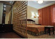 отель Imperia G: Полулюкс