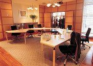 отель Imperial: Конференц-зал