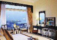 отель Imperial Hotel Hue: Deluxe Riverview room