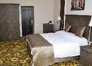 отель Imperial Hotel Palace: Номер Imperial King