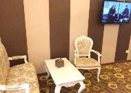 отель Imperial Hotel Palace: Номер Imperial Deluxe
