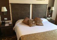 отель Imperial Hotel Palace: Номер Imperial Queen