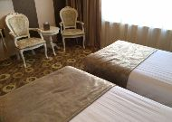 отель Imperial Hotel Palace: Номер Imperial Twin