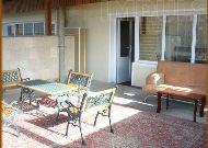 отель Impuls hotel: Балкон номера Люкс