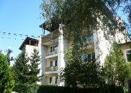 отель Impuls hotel: Фасад отеля