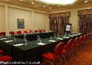 отель International: Конференц-зал