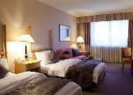 отель International: Номер Comfort Twin