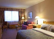 отель International: Номер Comfort Dbl