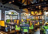 отель Intercontinental Danang Resort: Citron Bar