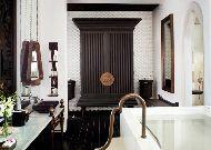 отель Intercontinental Danang Resort: Junior Suite- Ванная