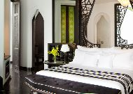 отель Intercontinental Danang Resort: Junior Suite