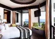 отель Intercontinental Danang Resort: Premium-King Room