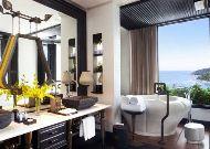 отель Intercontinental Danang Resort: Resort Classic Ocean Vew_